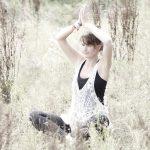 Sanftes Flow Yoga